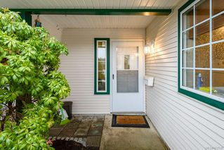Photo 45: 32 717 Aspen Rd in : CV Comox (Town of) Row/Townhouse for sale (Comox Valley)  : MLS®# 862538