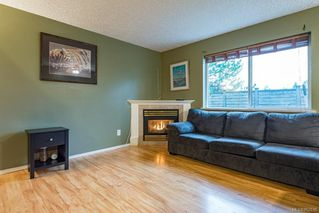 Photo 34: 32 717 Aspen Rd in : CV Comox (Town of) Row/Townhouse for sale (Comox Valley)  : MLS®# 862538