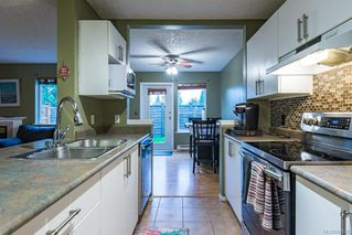 Photo 38: 32 717 Aspen Rd in : CV Comox (Town of) Row/Townhouse for sale (Comox Valley)  : MLS®# 862538