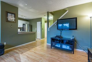 Photo 31: 32 717 Aspen Rd in : CV Comox (Town of) Row/Townhouse for sale (Comox Valley)  : MLS®# 862538