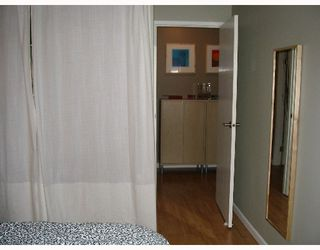 Photo 10: 303 1515 E 5TH Ave in Vancouver: Grandview VE Condo for sale (Vancouver East)  : MLS®# V636587