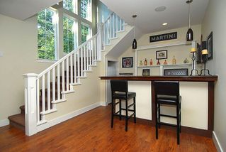 Photo 16: 2176 Harrow Gate in Victoria: Residential for sale : MLS®# 270626