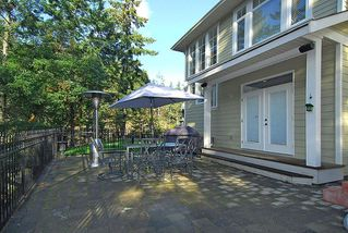 Photo 19: 2176 Harrow Gate in Victoria: Residential for sale : MLS®# 270626