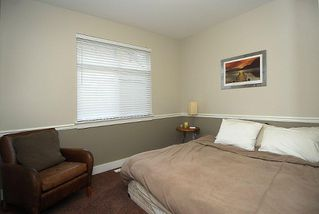 Photo 13: 2176 Harrow Gate in Victoria: Residential for sale : MLS®# 270626