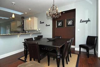 Photo 5: 2176 Harrow Gate in Victoria: Residential for sale : MLS®# 270626