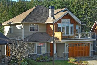 Photo 1: 2176 Harrow Gate in Victoria: Residential for sale : MLS®# 270626