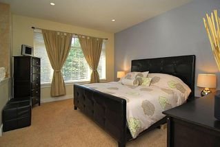 Photo 9: 2176 Harrow Gate in Victoria: Residential for sale : MLS®# 270626