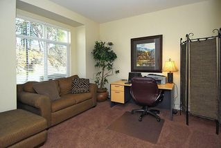 Photo 15: 2176 Harrow Gate in Victoria: Residential for sale : MLS®# 270626