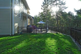 Photo 20: 2176 Harrow Gate in Victoria: Residential for sale : MLS®# 270626