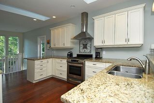 Photo 6: 2176 Harrow Gate in Victoria: Residential for sale : MLS®# 270626