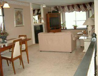 Photo 2: 1804 JACANA AV in Port Coquiltam: Citadel PQ House for sale (Port Coquitlam)  : MLS®# V581151