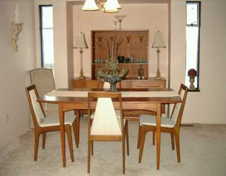 Photo 3: 1804 JACANA AV in Port Coquiltam: Citadel PQ House for sale (Port Coquitlam)  : MLS®# V581151