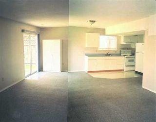 Photo 7: 1804 JACANA AV in Port Coquiltam: Citadel PQ House for sale (Port Coquitlam)  : MLS®# V581151