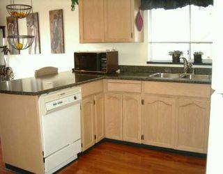 Photo 4: 1804 JACANA AV in Port Coquiltam: Citadel PQ House for sale (Port Coquitlam)  : MLS®# V581151