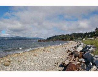 "Photo 2: 344 5160 DAVIS BAY Road in Sechelt: Sechelt District Condo for sale in ""THE WEST"" (Sunshine Coast)  : MLS®# V673955"