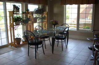 Photo 4:  in Ajax: House (2-Storey) for sale (E14: AJAX)  : MLS®# E1274730
