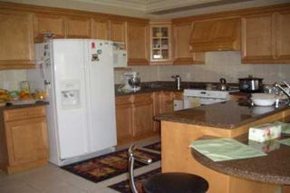 Photo 2:  in Ajax: House (2-Storey) for sale (E14: AJAX)  : MLS®# E1274730