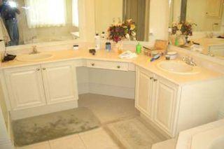 Photo 7:  in Ajax: House (2-Storey) for sale (E14: AJAX)  : MLS®# E1274730