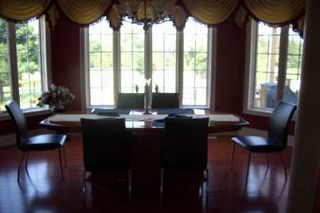 Photo 5:  in Ajax: House (2-Storey) for sale (E14: AJAX)  : MLS®# E1274730