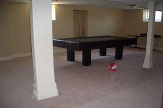Photo 8:  in Ajax: House (2-Storey) for sale (E14: AJAX)  : MLS®# E1274730
