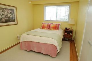 Photo 7: 78 Bedford  Park Avenue in Richmond Hill: House (Bungalow) for sale (N04: RICHMOND HILL)  : MLS®# N1326569