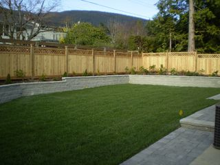Photo 5: 918 EVERGREEN Place in North_Vancouver: Forest Hills NV House for sale (North Vancouver)  : MLS®# V701261