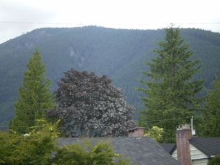 Photo 9: 918 EVERGREEN Place in North_Vancouver: Forest Hills NV House for sale (North Vancouver)  : MLS®# V701261
