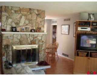 "Photo 4: 8549 TERRACE DR in Delta: Nordel House for sale in ""Sunbury"" (N. Delta)  : MLS®# F2616798"