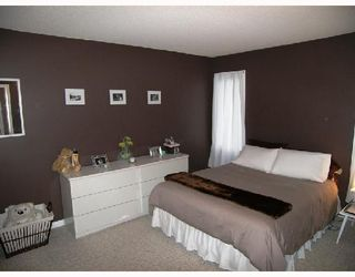Photo 6: 18 ALDGATE Road in WINNIPEG: St Vital Residential for sale (South East Winnipeg)  : MLS®# 2810441