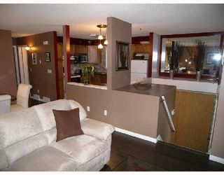 Photo 5: 18 ALDGATE Road in WINNIPEG: St Vital Residential for sale (South East Winnipeg)  : MLS®# 2810441