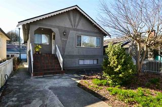 Main Photo: 5385 EARLES Street in Vancouver: Collingwood VE House for sale (Vancouver East)  : MLS®# R2387990
