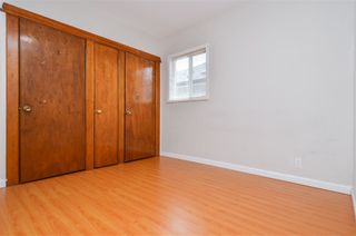 Photo 6: 5385 EARLES Street in Vancouver: Collingwood VE House for sale (Vancouver East)  : MLS®# R2387990