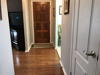 Photo 11: 73 Kennedy Court in New Glasgow: 106-New Glasgow, Stellarton Residential for sale (Northern Region)  : MLS®# 201917549