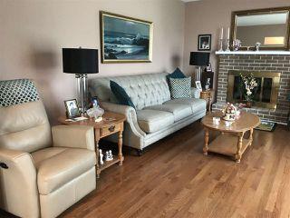 Photo 13: 73 Kennedy Court in New Glasgow: 106-New Glasgow, Stellarton Residential for sale (Northern Region)  : MLS®# 201917549