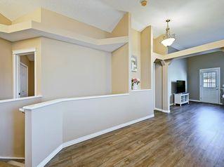 Photo 9: 741 Citadel Drive NW in Calgary: Citadel Detached for sale : MLS®# C4260865