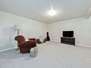 Photo 21: 741 Citadel Drive NW in Calgary: Citadel Detached for sale : MLS®# C4260865