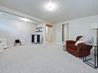Photo 23: 741 Citadel Drive NW in Calgary: Citadel Detached for sale : MLS®# C4260865