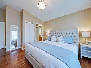 Photo 15: 741 Citadel Drive NW in Calgary: Citadel Detached for sale : MLS®# C4260865