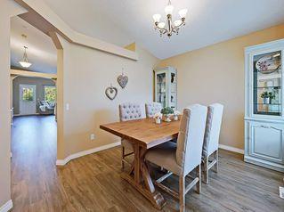 Photo 2: 741 Citadel Drive NW in Calgary: Citadel Detached for sale : MLS®# C4260865