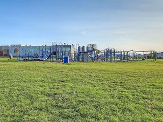 Photo 33: 741 Citadel Drive NW in Calgary: Citadel Detached for sale : MLS®# C4260865