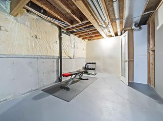Photo 25: 741 Citadel Drive NW in Calgary: Citadel Detached for sale : MLS®# C4260865