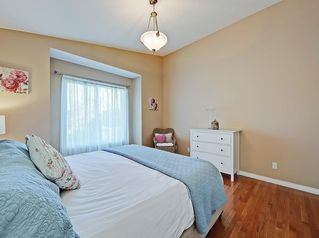 Photo 14: 741 Citadel Drive NW in Calgary: Citadel Detached for sale : MLS®# C4260865