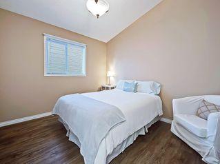 Photo 18: 741 Citadel Drive NW in Calgary: Citadel Detached for sale : MLS®# C4260865