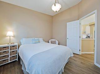 Photo 19: 741 Citadel Drive NW in Calgary: Citadel Detached for sale : MLS®# C4260865