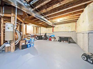 Photo 26: 741 Citadel Drive NW in Calgary: Citadel Detached for sale : MLS®# C4260865
