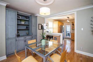 Photo 8: 118 Chataway Boulevard in Winnipeg: Tuxedo Residential for sale (1E)  : MLS®# 1927328