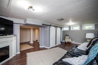 Photo 15: 118 Chataway Boulevard in Winnipeg: Tuxedo Residential for sale (1E)  : MLS®# 1927328