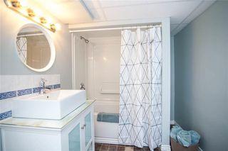 Photo 17: 118 Chataway Boulevard in Winnipeg: Tuxedo Residential for sale (1E)  : MLS®# 1927328