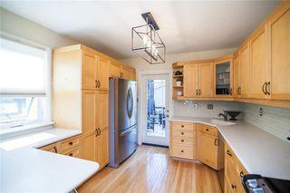 Photo 5: 118 Chataway Boulevard in Winnipeg: Tuxedo Residential for sale (1E)  : MLS®# 1927328