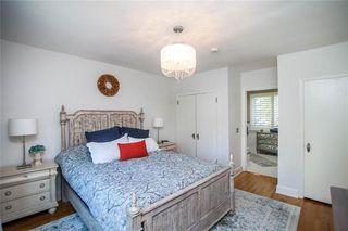 Photo 9: 118 Chataway Boulevard in Winnipeg: Tuxedo Residential for sale (1E)  : MLS®# 1927328